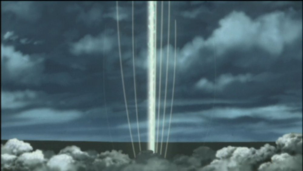 rekis-flight.thumb.jpg.d0933e949b841d5940fb2e19687b5792.jpg