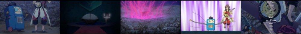 Musekinin Galaxy Tylor - 01 [www][HorribleSubs][2B3EE458]_s.jpg