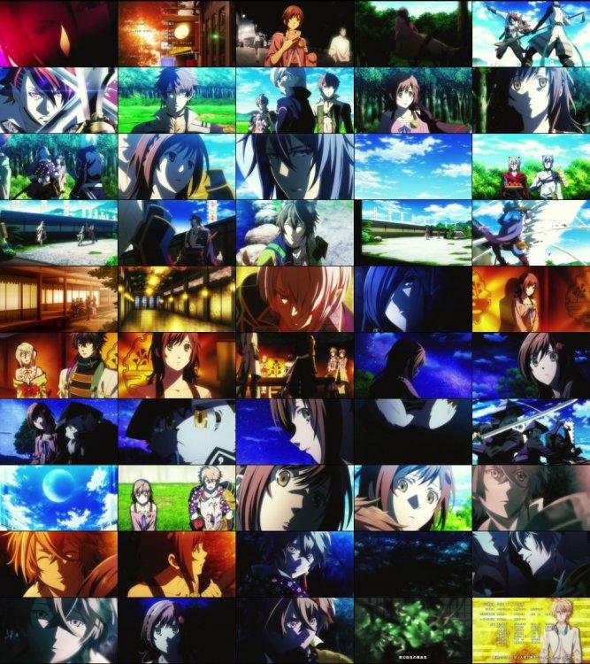 Sengoku Night Blood - 01 [www][HorribleSubs][EADC3E0E]_s.jpg