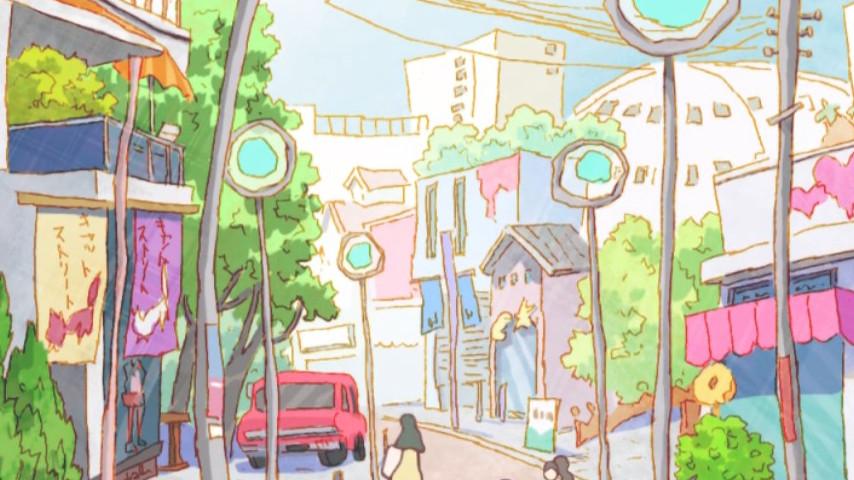 cap_Urahara - 01 [www][HorribleSubs][DDFCE51D]_00_02_22_01.jpg