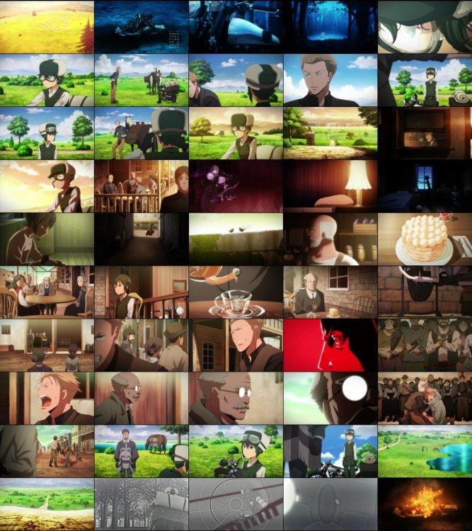 Kino no Tabi - The Beautiful World - The Animated Series - 01 [www][HorribleSubs][%CRC]_s.jpg