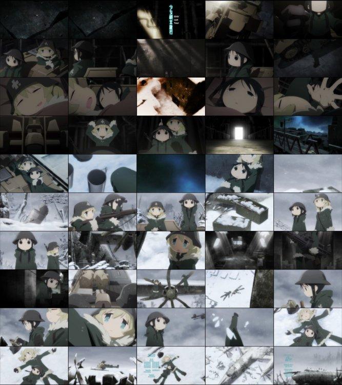 Shoujo Shuumatsu Ryokou - 01 [www][HorribleSubs][%CRC]_s.jpg