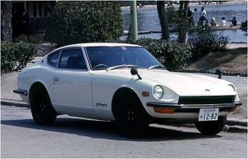 JapaneseFairladyZ1970.jpg.214001ba88e3b4ec2dd2404c5c42d534.jpg