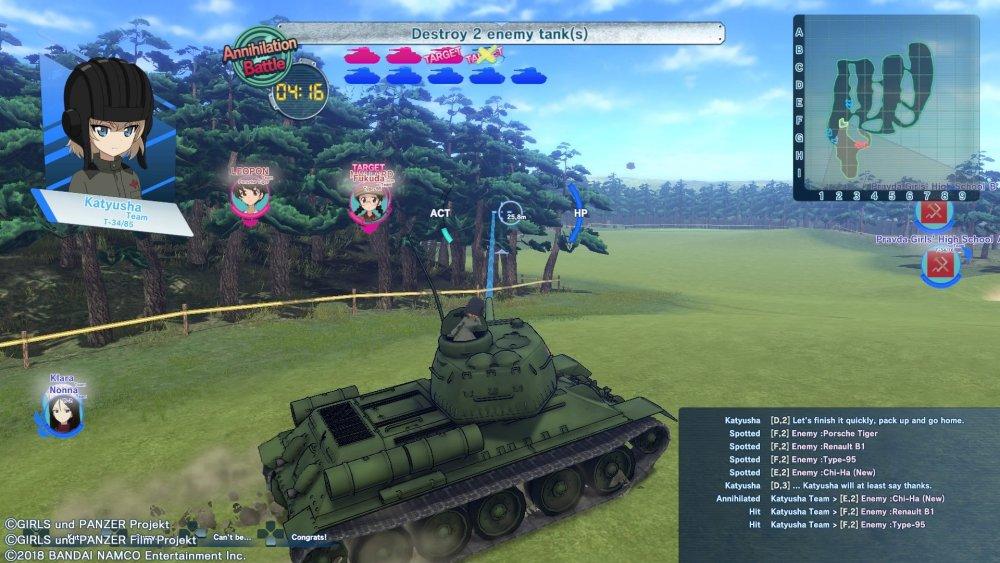 Girls und Panzer Dream Tank Match_20180513143356.jpg