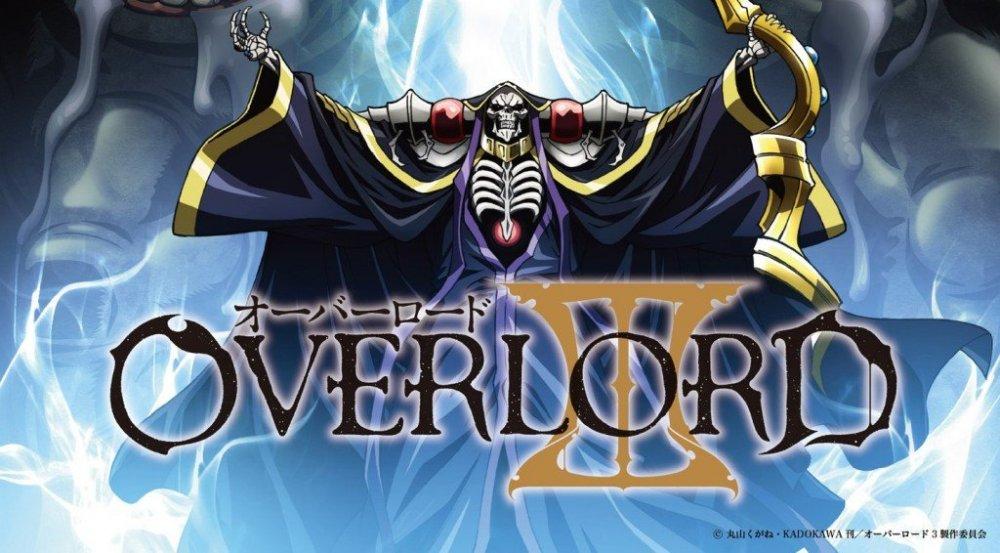 overlord3.jpg