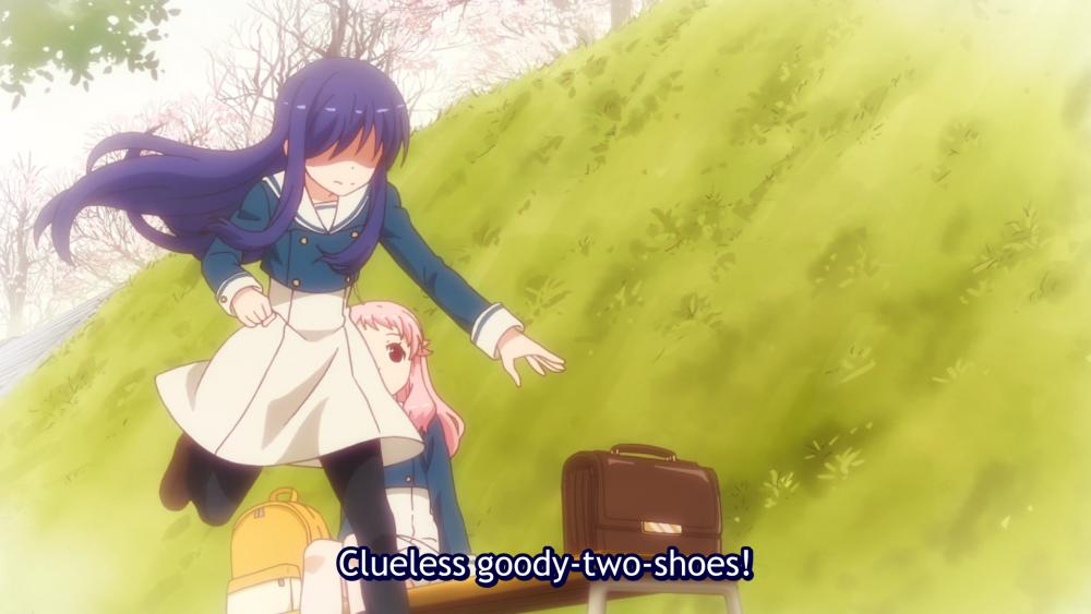 two-shoes.thumb.png.b21eadd6cd2652ee6bb2f0202eb5e037.png