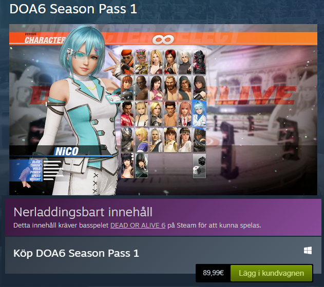 season pass.png