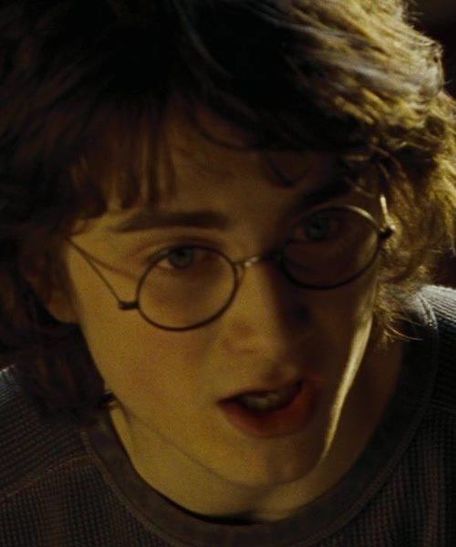 Harry_Potter_Goblet_Fire_Screenshot_1303.jpg