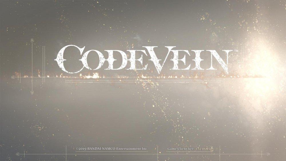 CodeVein-Win64-Shipping 2019-12-04 12-46-56-84.jpg