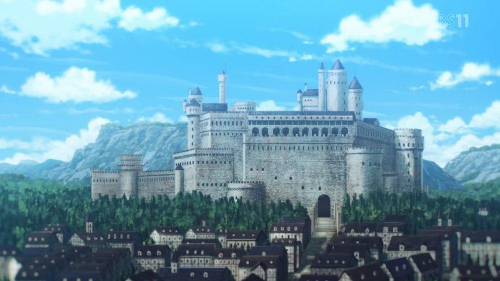 gissa_anime200118.thumb.jpg.bbfc5106e9556aec0aeb2b33662b1ccf.jpg