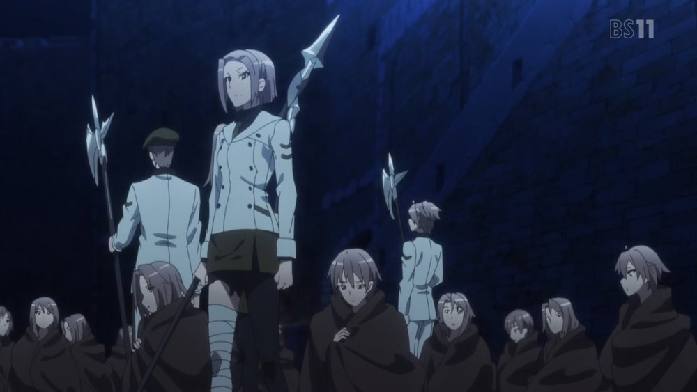 gissa_anime200120.thumb.jpg.8e9be464d15aff3f76f4732f2bdba929.jpg