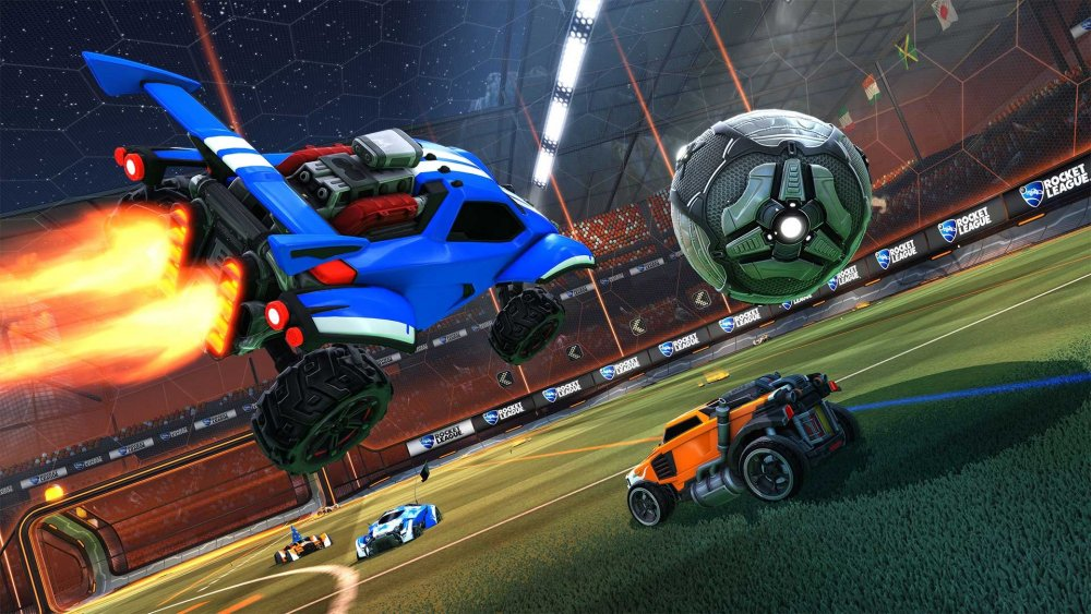 1584421533_preview_rocketleague_20151203_02_source.jpg