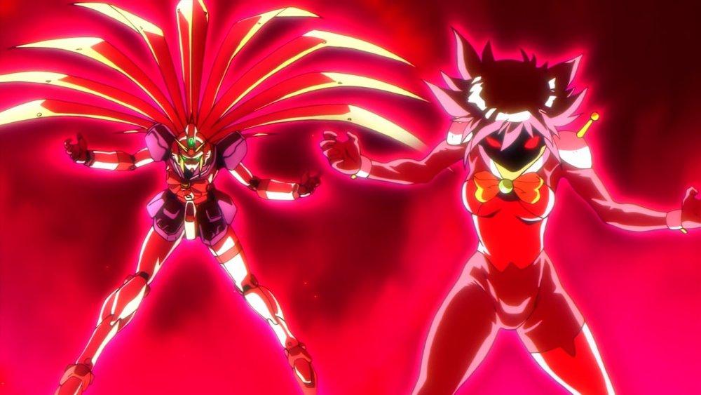 Allenby Beardsley - Nobel Gundam - GBF_-_Berserker_System.jpg