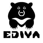 Ediya