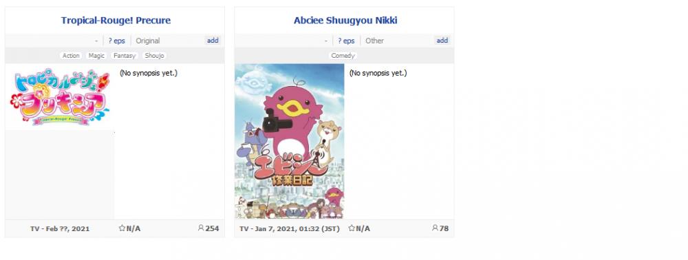 anime20_9.thumb.PNG.3b940d224ea54fd06bcd069e2ac029ed.PNG