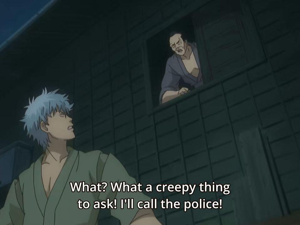 callthepolice.jpg