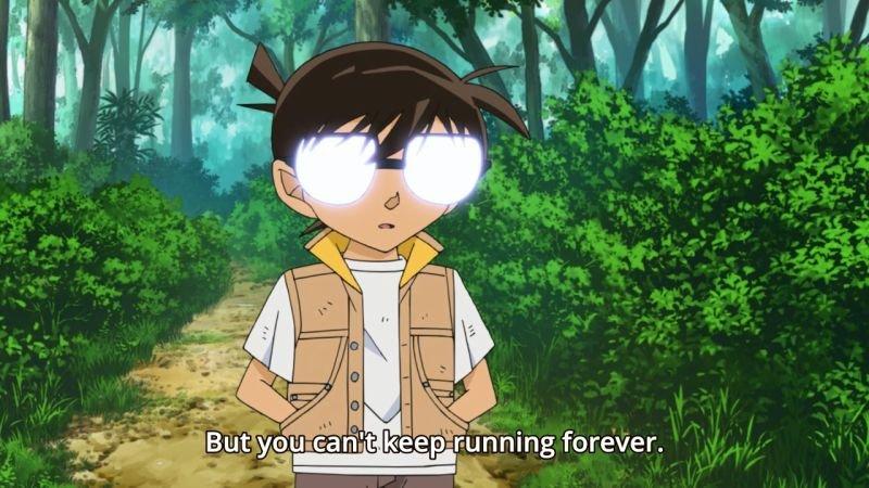Detective Conan - 870_00_10_36_01.jpg