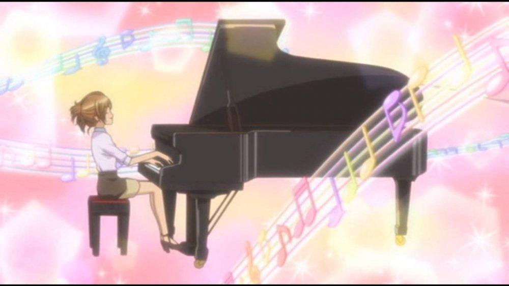 piano.thumb.jpg.b0669b26e59f737ba1a618f593fa285c.jpg