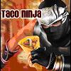 Taco Ninja